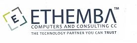 Ethemba Computers and Consulting